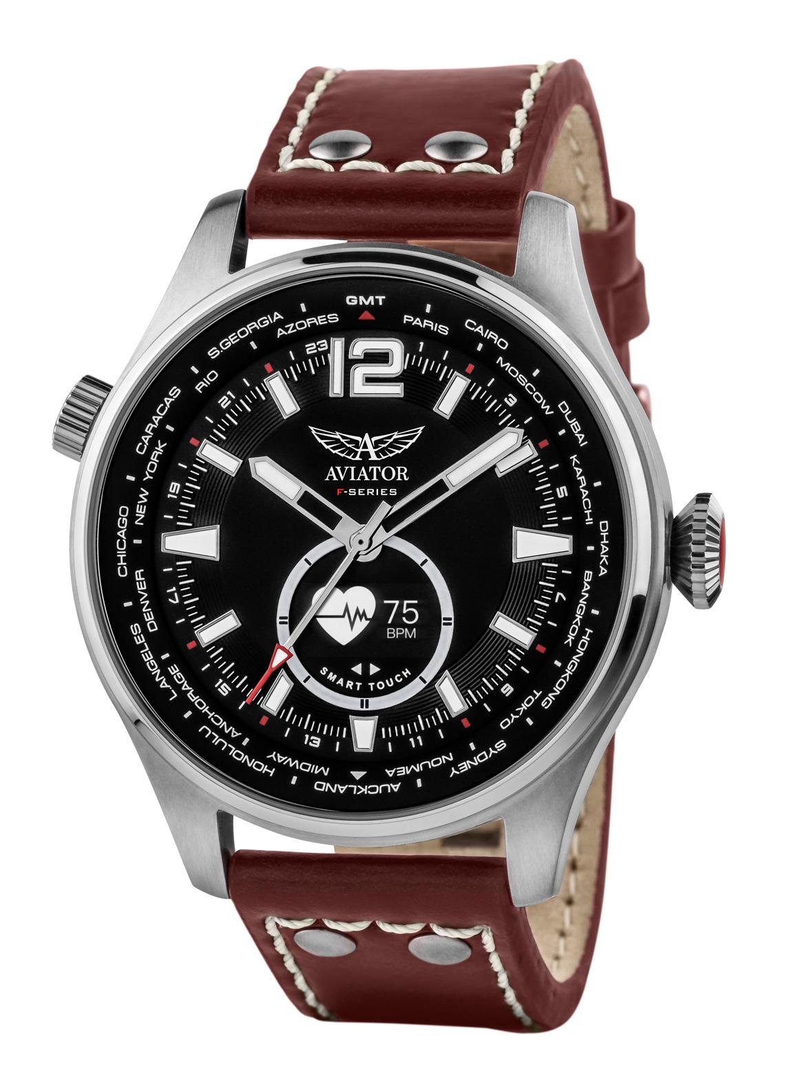 aviator_watches_AVW79931G418.jpg