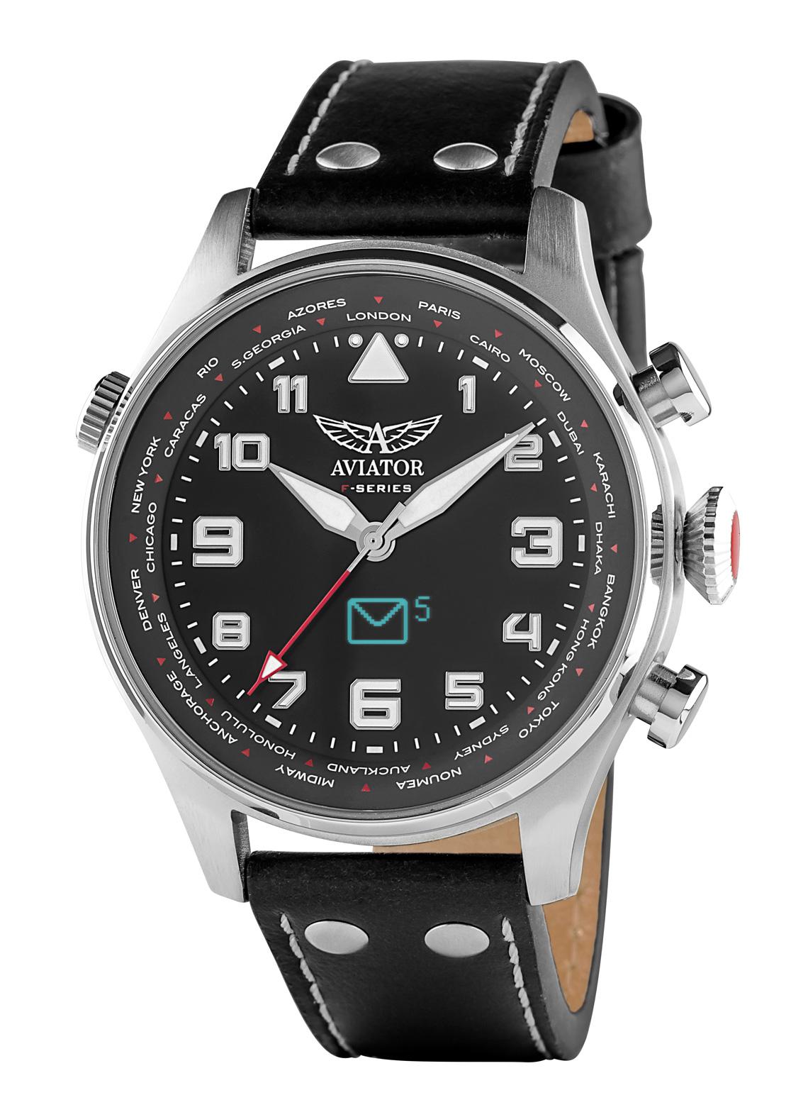 aviator_watches_AVW73215G328.jpg