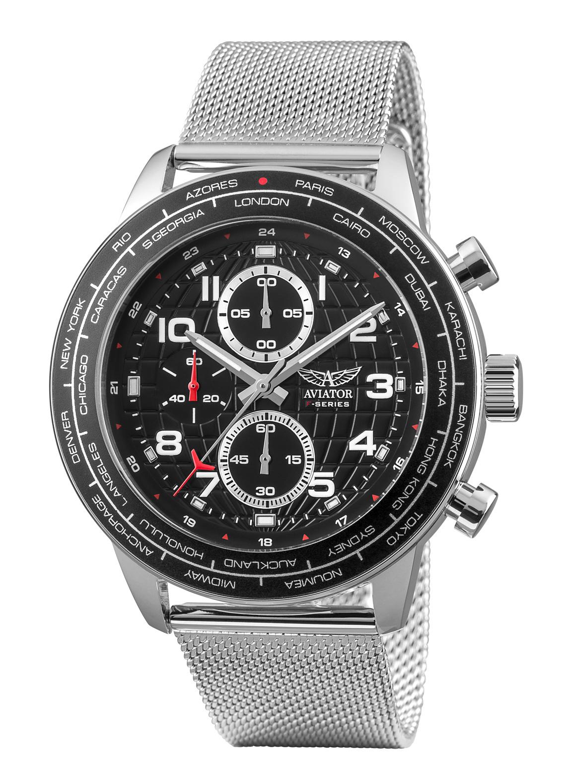 aviator_watches_AVW79886G407.jpg