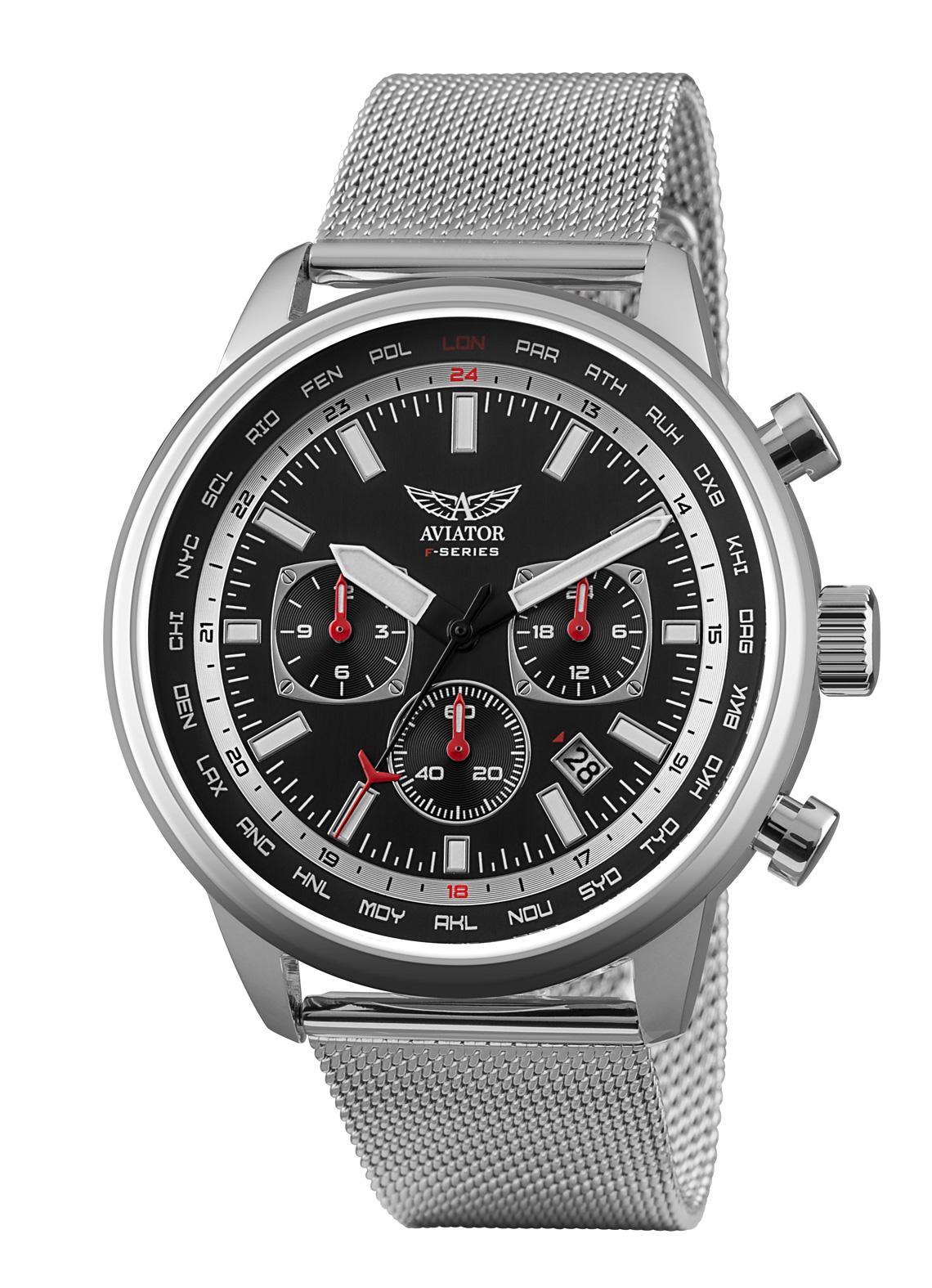 aviator_watches_AVW83507G411.jpg