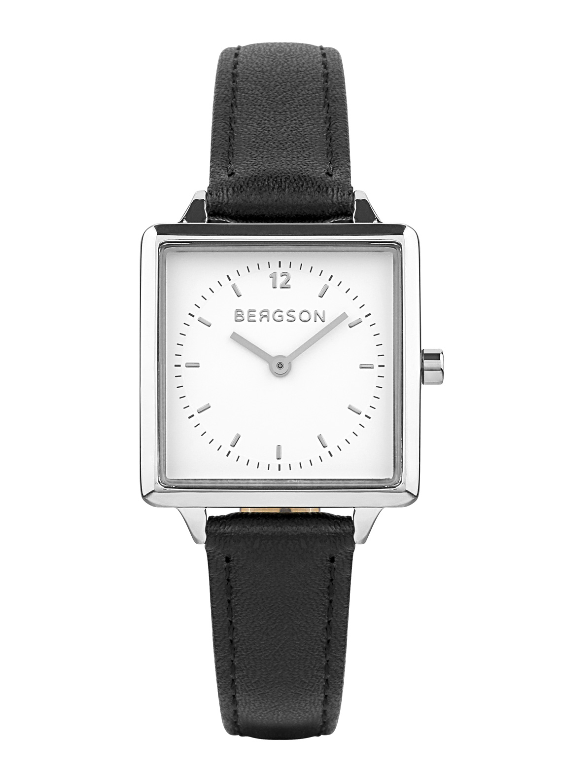 bergson_watches_BGW8192L24.jpg