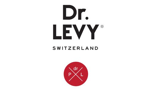 dr_levy.jpg