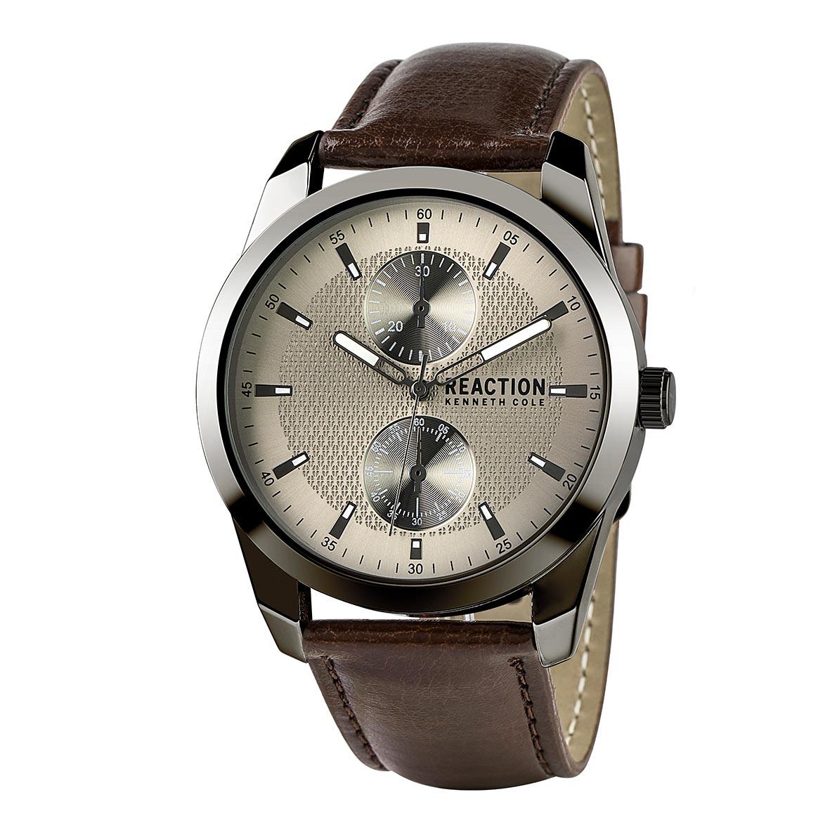 kenneth-cole_watches_RKC0228001.jpg