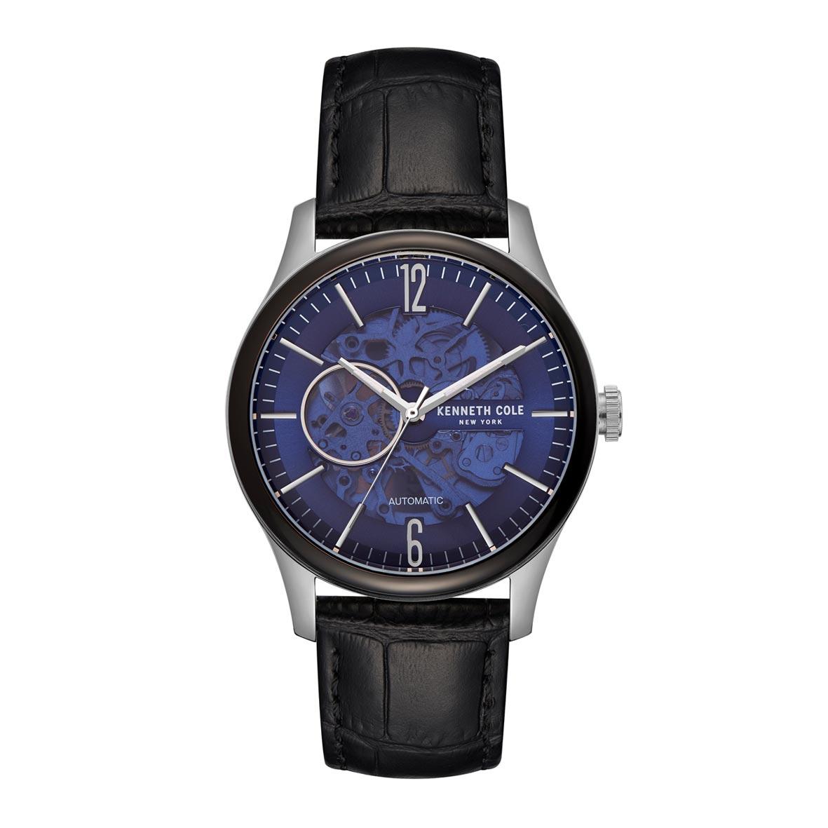 kenneth-cole_watches_KCW50224001.jpg