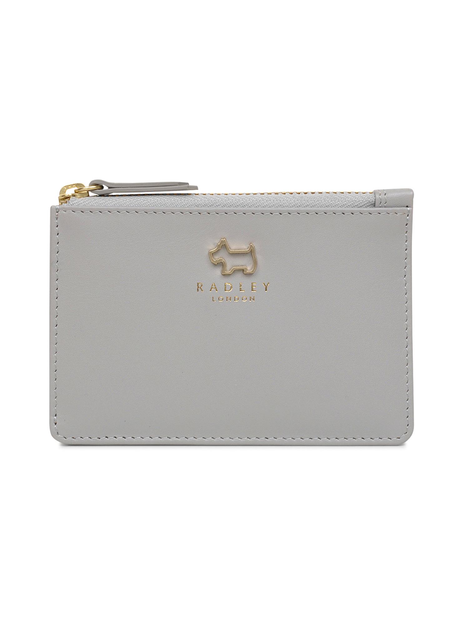 radley_accessories_RDL13811.jpg