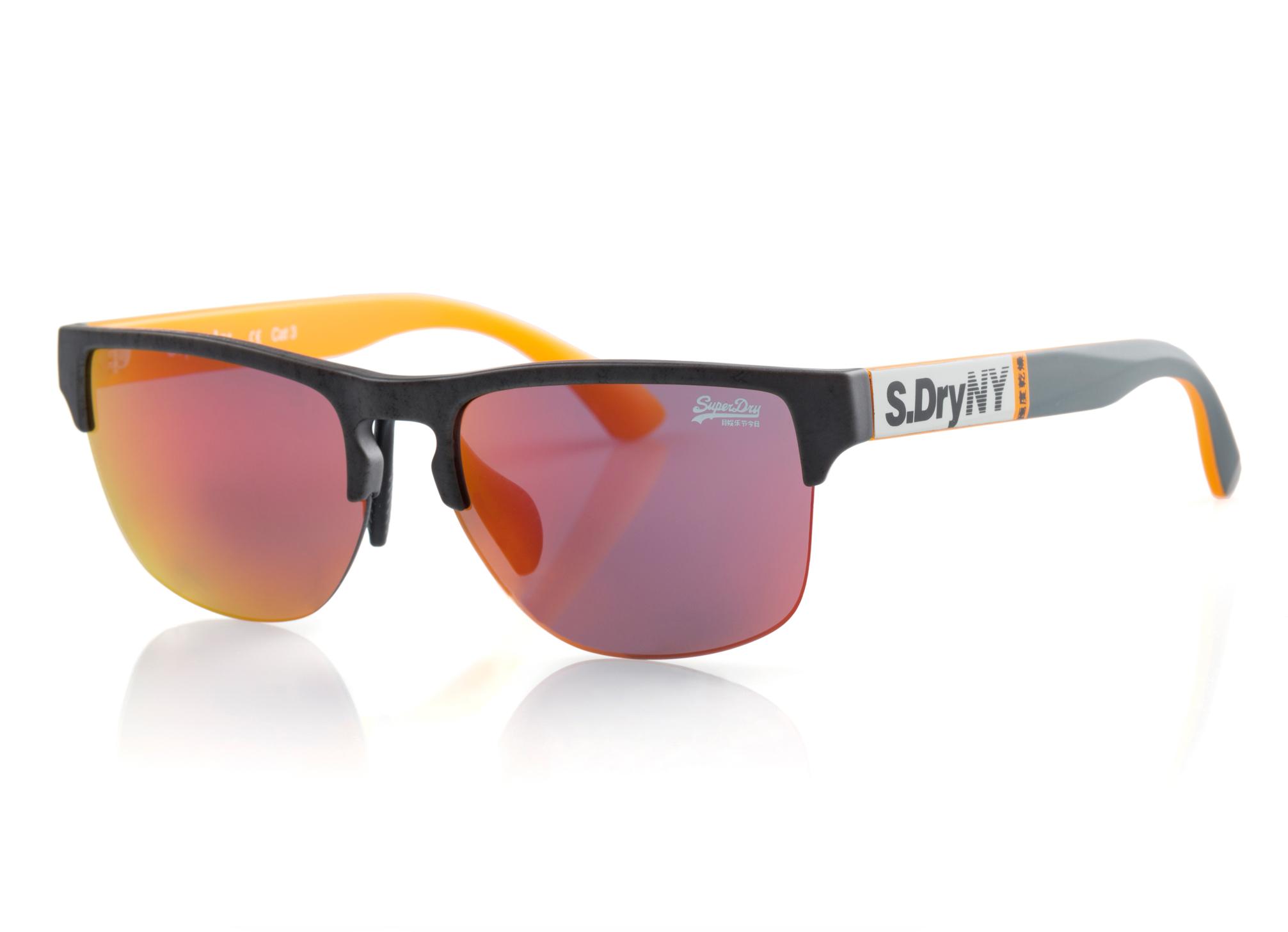 superdry_eyewear_SDSGLASERLIGHT108.jpg