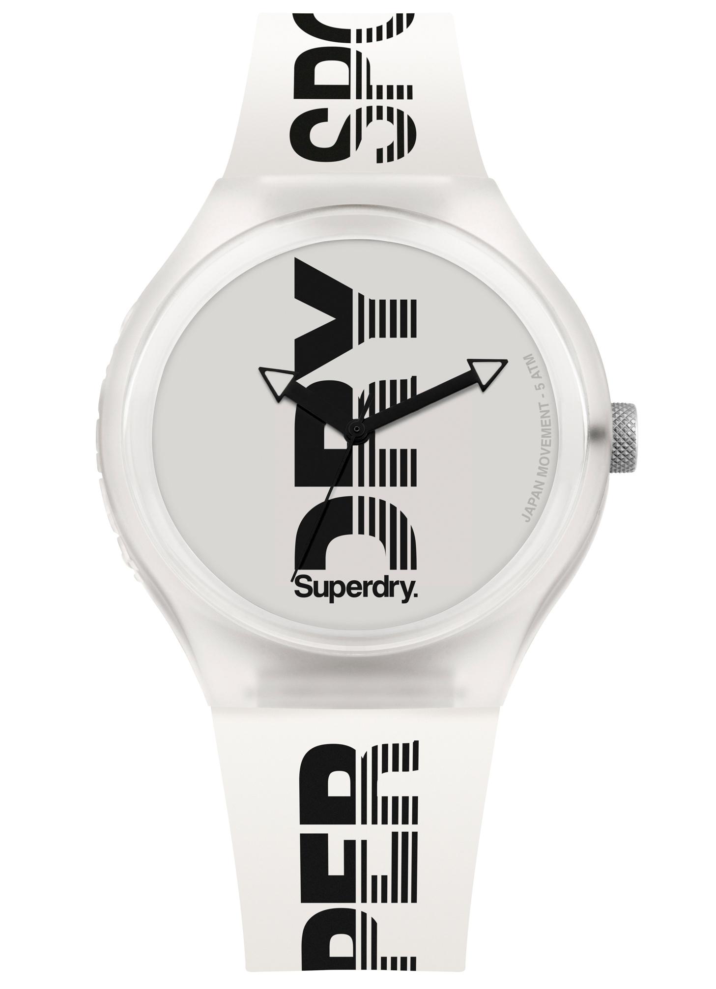 superdry_watches_SDSYG189W.jpg
