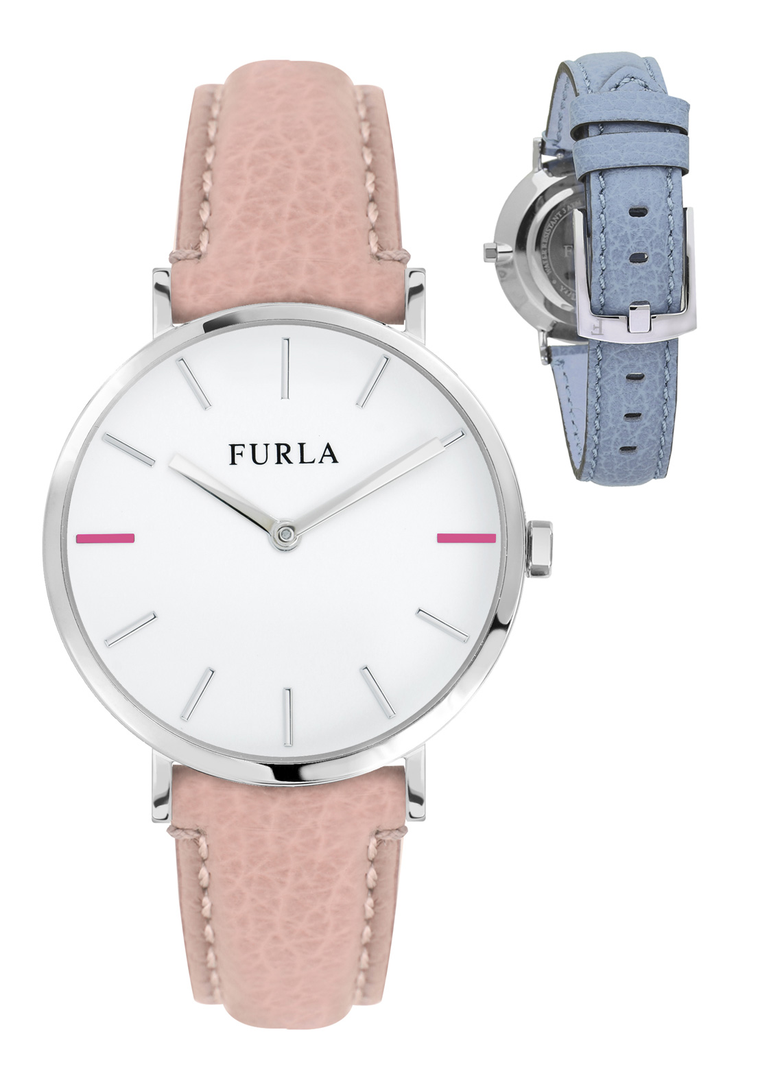 furla_watches_FUW0002LSW.jpg