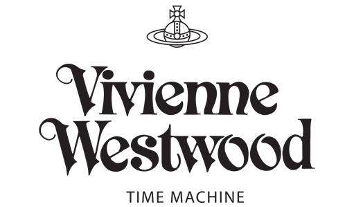 vivienne-westwood_watches_logo_scorpio-worldwide.jpg