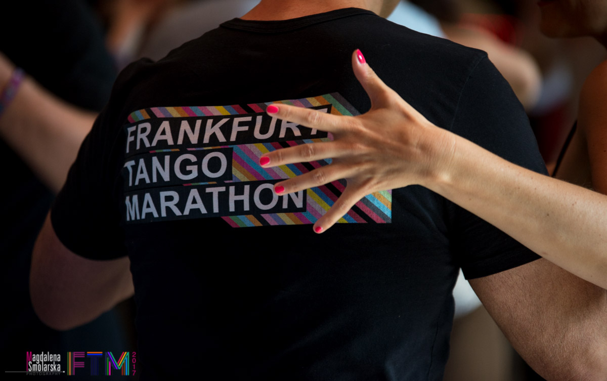 http://tangofolly.com/story/frankfurt-tango-marathon-2017-in-review/