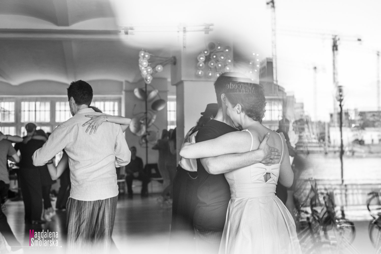 London & Brighton Portrait Photographer- Tango dancers