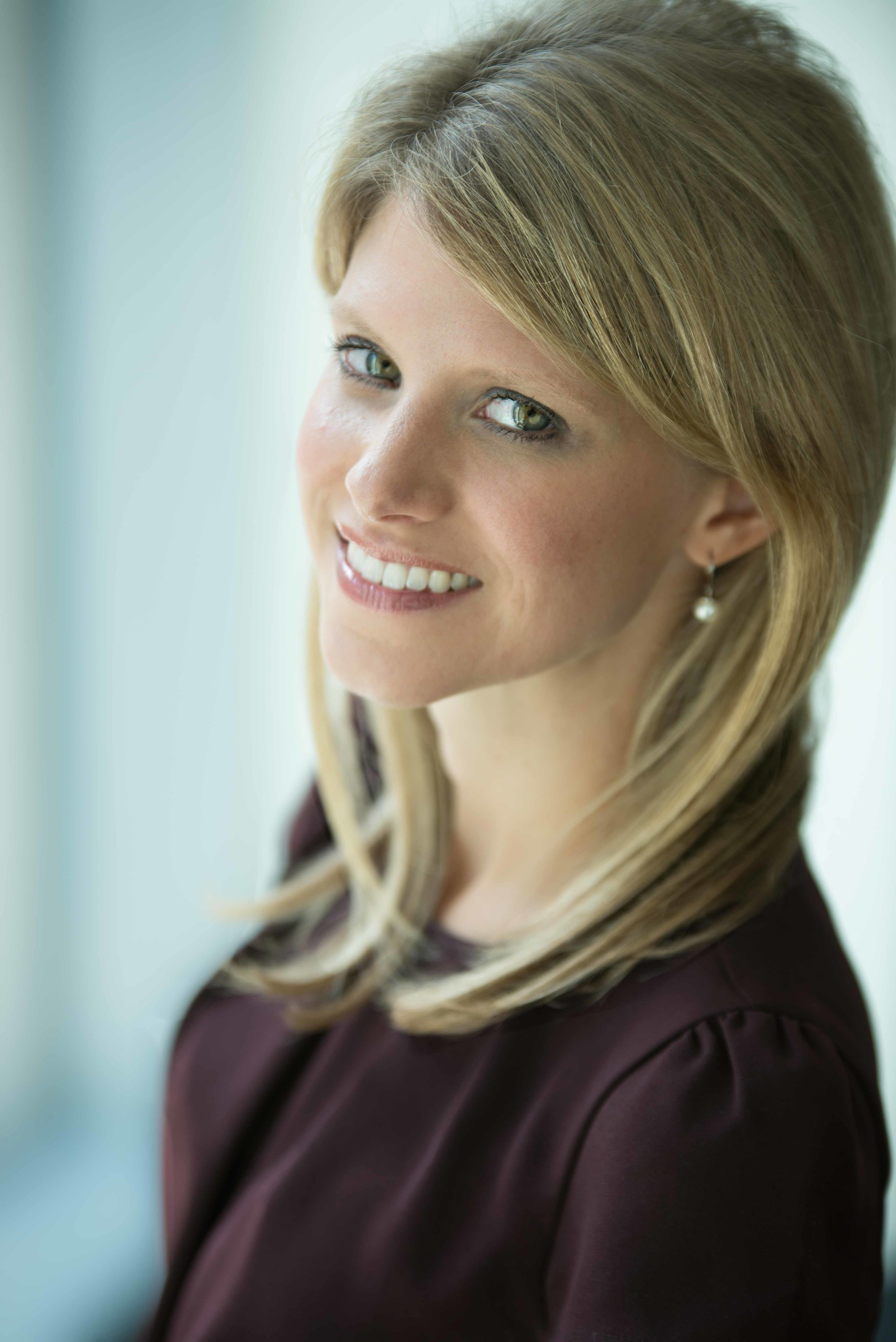 London & Brighton Professional Portrait photographer- Corporate Headshots and Personal Branding Portrait Session