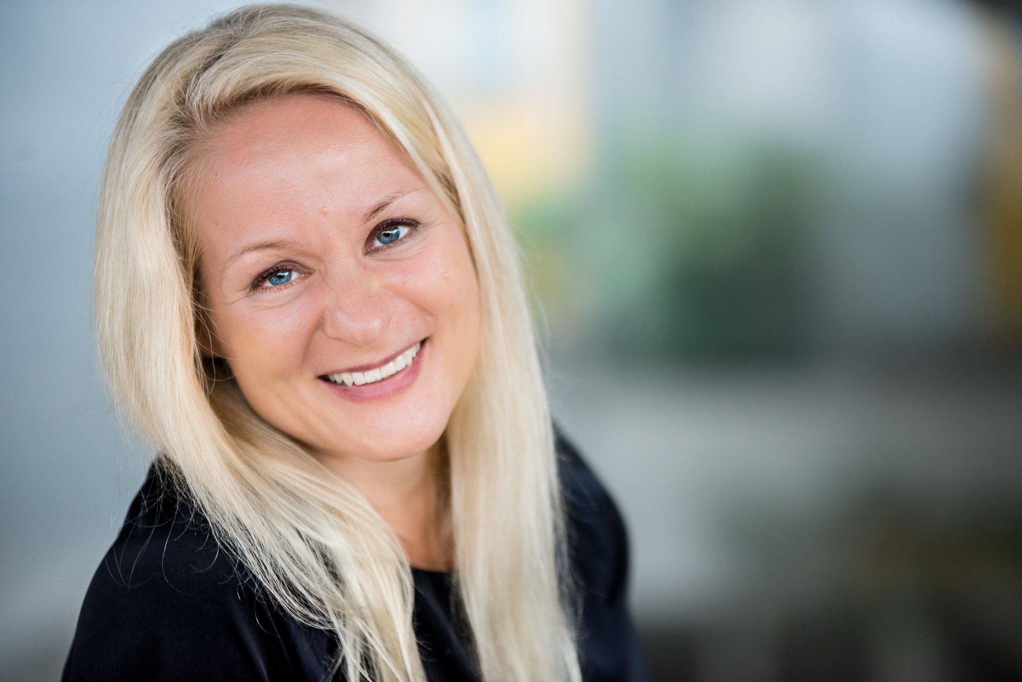Corporate headshots and portrait in London & Brighton capture by Personal Portrait Brand Photographer