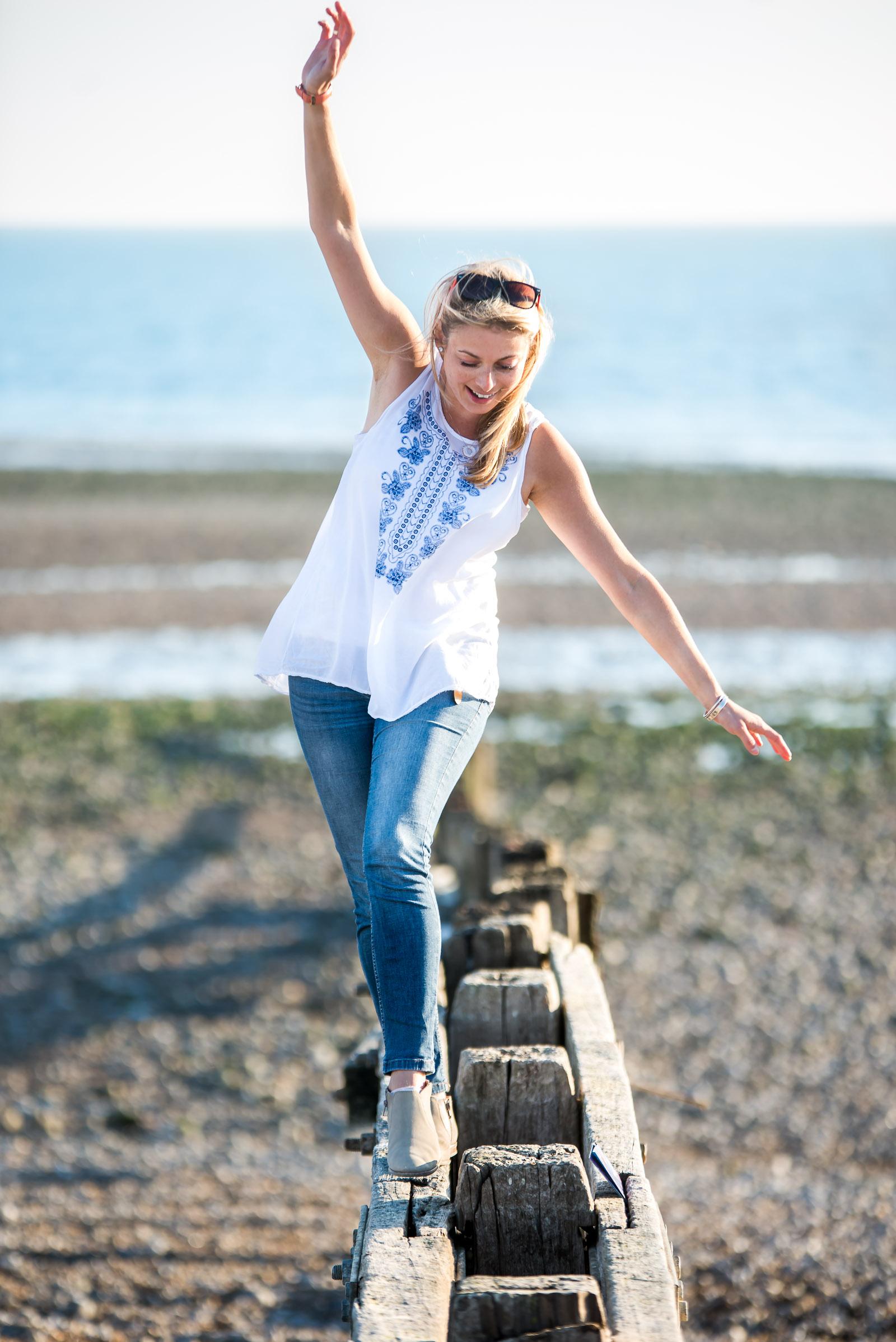 London & Brighton Professional Portrait Photographer - Magdalena Smolarska Photography-17.jpg