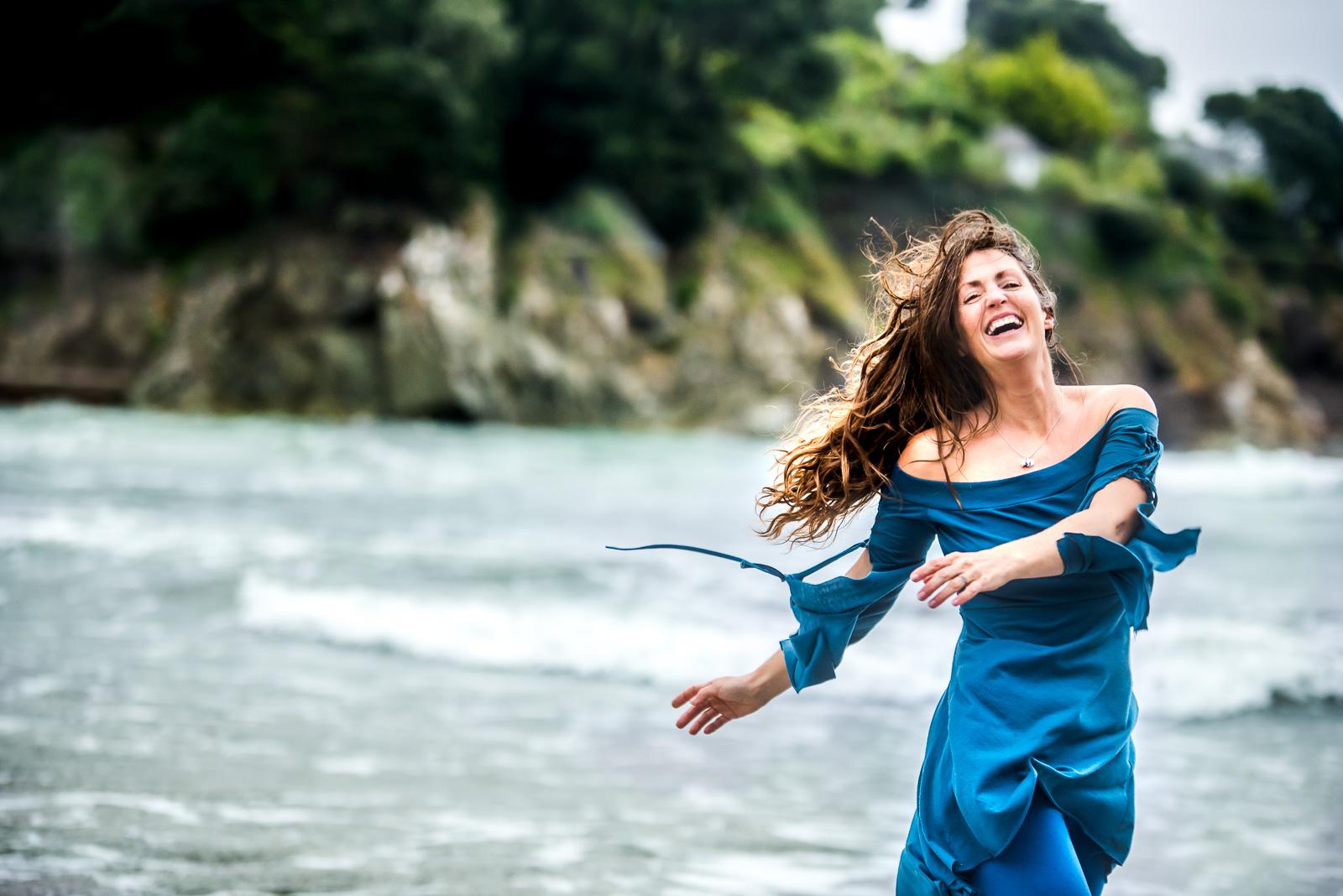 Professional Commercial Portrait Photographer, Magdalena Smolarska Photography based in Brighton, London, Devon, UK
