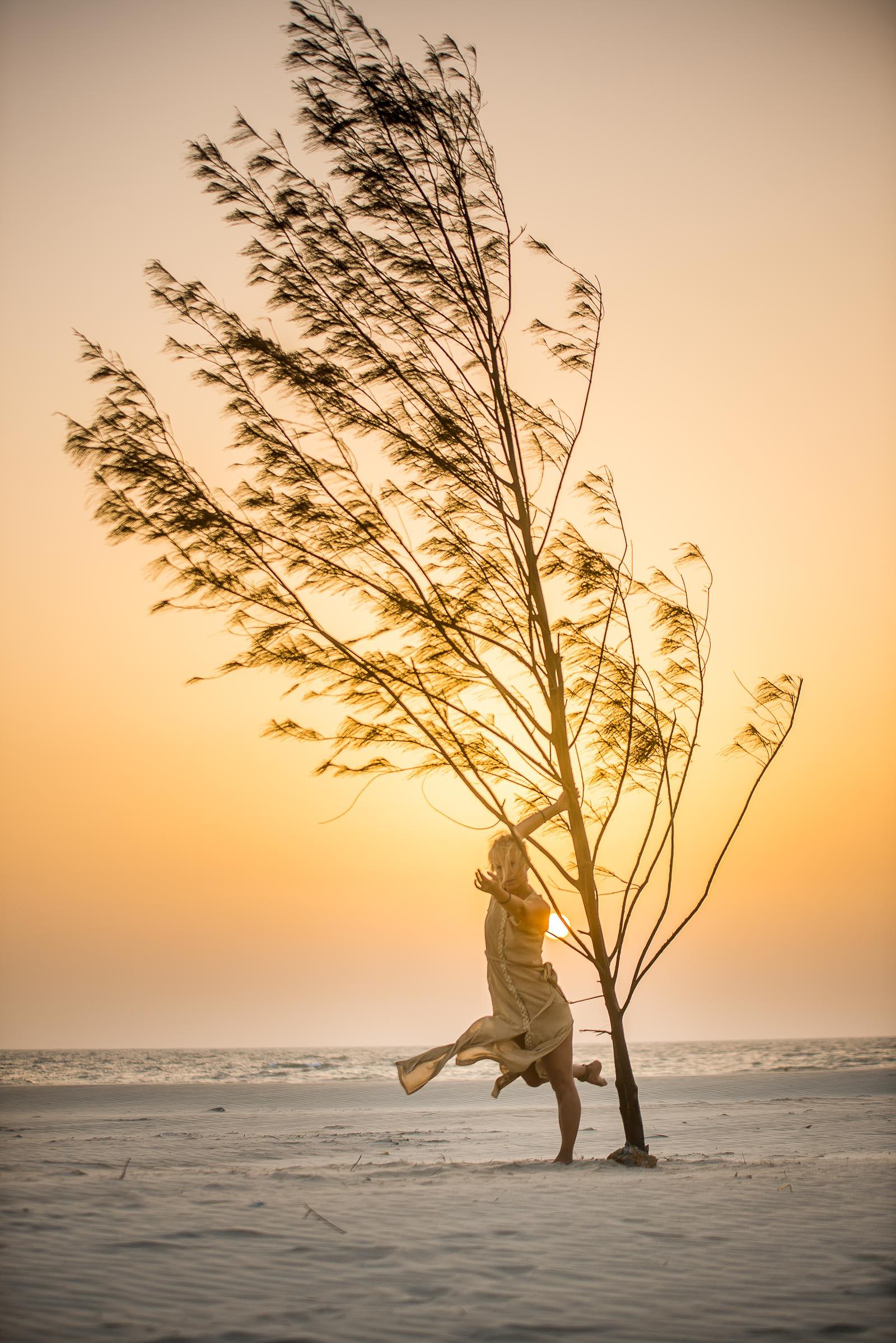 International Outdoor Portrait Photographer for incredible women and goddess- Magdalena Smolarska Photography based in UK, London & Brighton-2.jpg