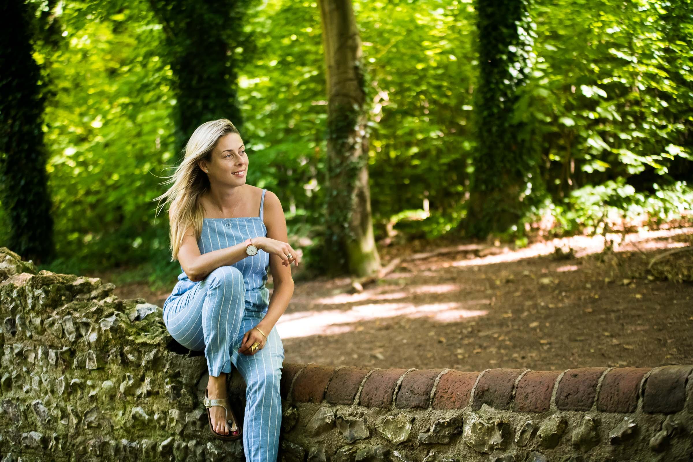 International Personal Brand Outdoor Portrait and Retreat Photographer for women - Magdalena Smolarska Photography based in UK, London & Brighton-10.jpg