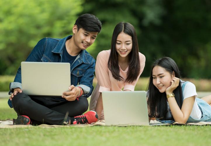 High School Kids, 500x750.jpg