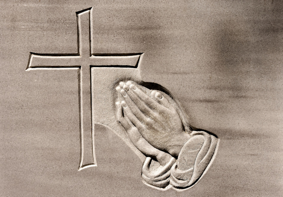 praying-hands, 400x500.jpg