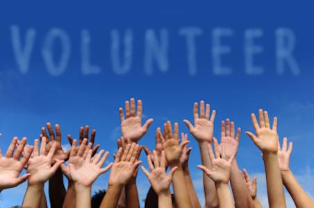 volunteer, outreach, 300x450.jpg