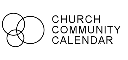 FUMC Pflugerville Comprehensive Office Calendar