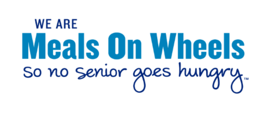 meals on wheels, graphic, #2.png