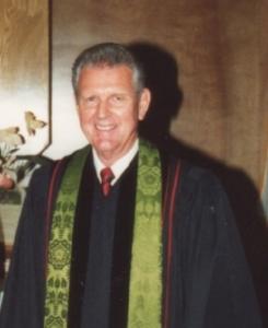 1990 Rev Walt Mattison.jpg