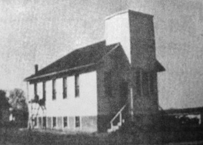 1923-04 Pf Meth.jpg