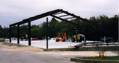 1997-11 Admin Steel.jpg