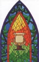 2003 S Window 3a.jpg