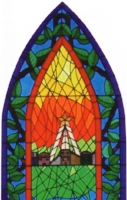 2003 S Window 5a.jpg