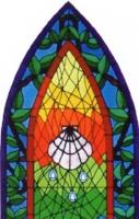 2003 S Window 6a.jpg
