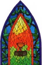 2003 S Window 8a.jpg