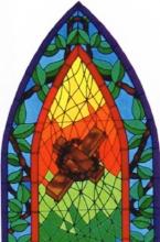 2003 S Window 9a.jpg
