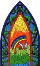 2003 S Window 4a.jpg