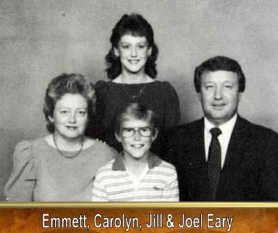 1983 Eary Family a.jpg
