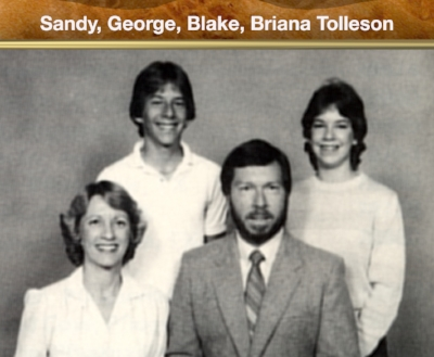 1983 Tolleson Family a.jpg