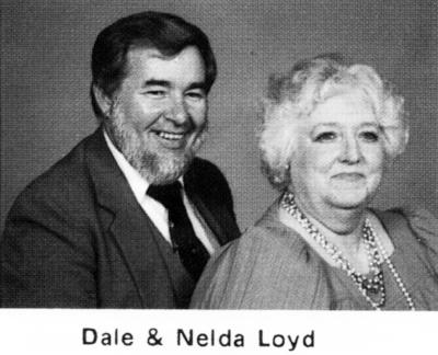 1988 Loyd Family a.jpg