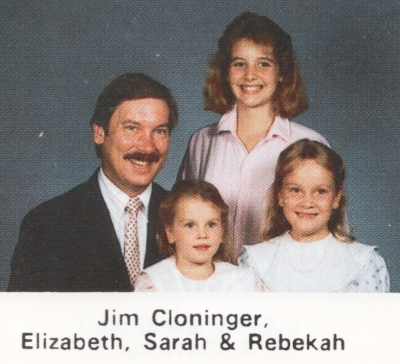 1988 Jim Cloniger.jpeg