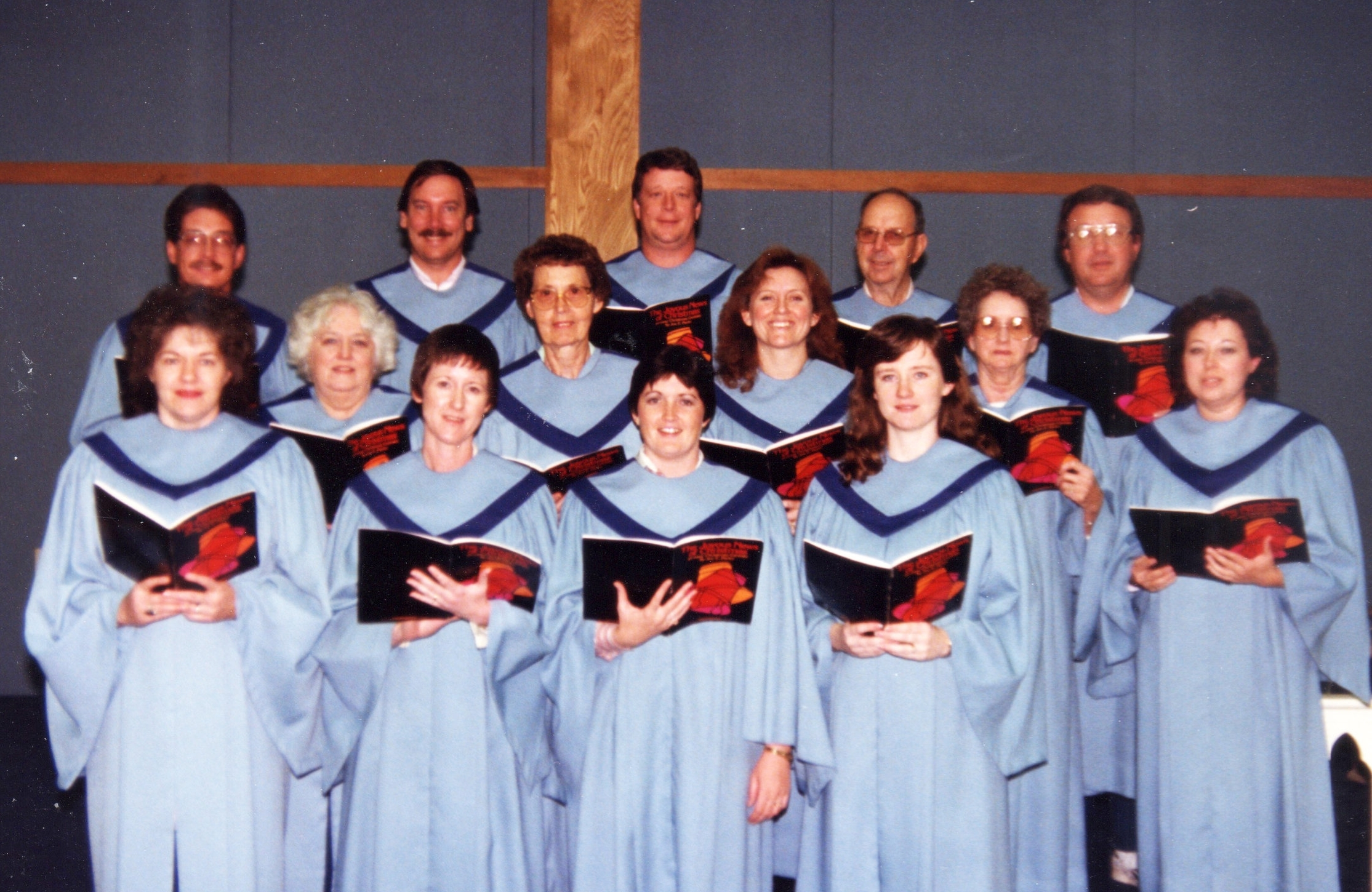 1988 Choir 2.jpeg