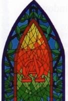 2003 S Window 1a.jpg