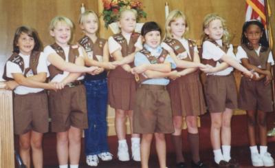 Girl Scout Janice Harris.jpeg