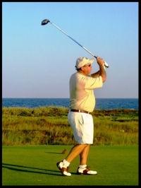 Photo, golf, 200x266.jpg