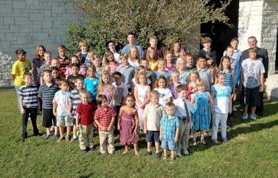 2009 Youth Child DSH_6560 4x6.jpg
