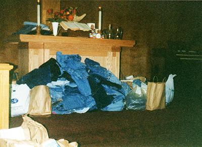 1997 Bluejean Sunday.jpg