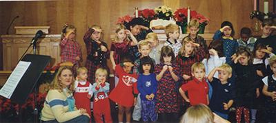 1998 Childrens Choir.jpg