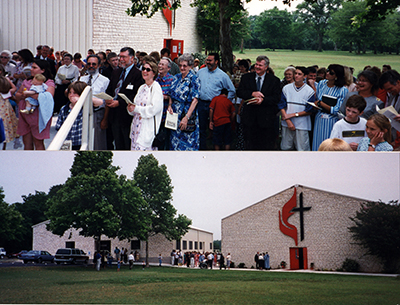 1998-05 Admin Dedicate.jpg