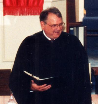 1999 Barrett Renfro a.jpg