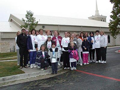 2002 Walk for Cure DSCN5619.jpg