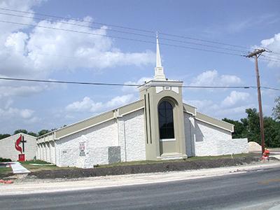 2002-05 Sanctuary DSCN4313.jpg